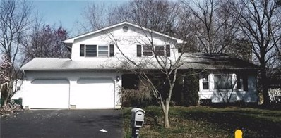 14 Hamilton Drive, East Brunswick, NJ 08816 - MLS#: 1822961