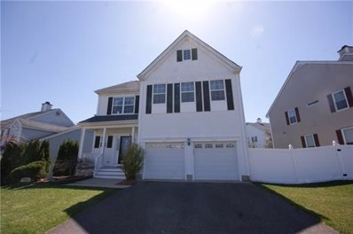 28 Stanford Drive, South Brunswick, NJ 08824 - MLS#: 1823039