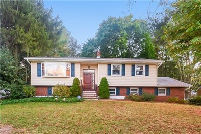 426 Plainsboro Road, Plainsboro, NJ 08536 - MLS#: 1823055