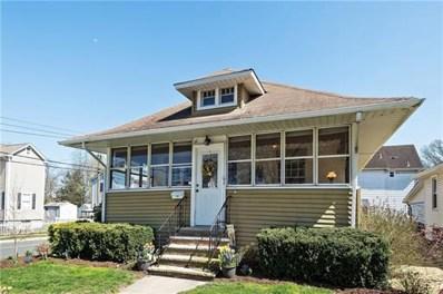 88 W Church Street, Milltown, NJ 08850 - MLS#: 1823186