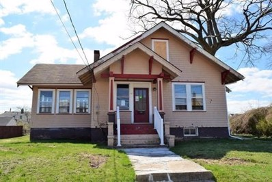 141 Liberty Street, South Amboy, NJ 08879 - MLS#: 1823392