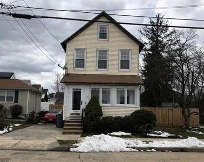 69 W Church Street, Milltown, NJ 08850 - MLS#: 1823433