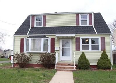 2401 Maple Avenue, South Plainfield, NJ 07080 - MLS#: 1823467
