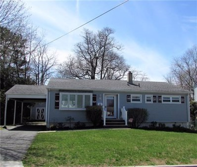29 Stoneybrook Drive, Old Bridge, NJ 08857 - MLS#: 1823472