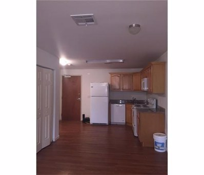 760 Bound Brook Road UNIT D, Dunellen, NJ 08812 - MLS#: 1823476