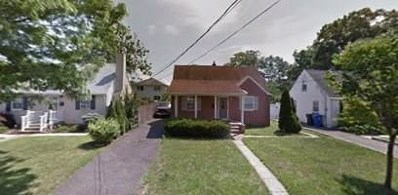 9 N Smith Street, Avenel, NJ 07001 - MLS#: 1823501