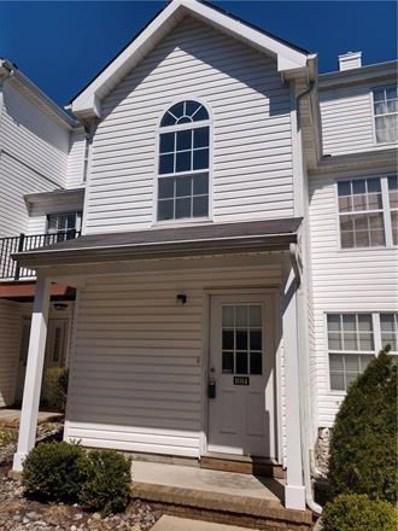 1014 Stony Brook Way, North Brunswick, NJ 08902 - MLS#: 1823507