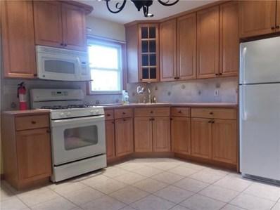 69 Lexington Avenue UNIT 2, Edison, NJ 08817 - MLS#: 1823660
