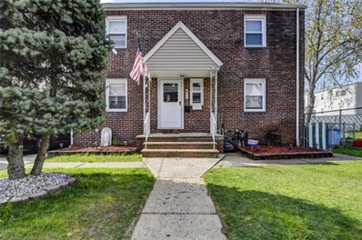 71 Lehigh Avenue, Avenel, NJ 07001 - MLS#: 1823688