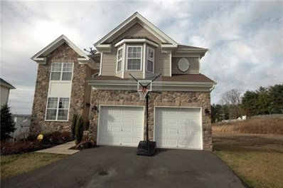 21 Orta Court, Sayreville, NJ 08872 - MLS#: 1823720