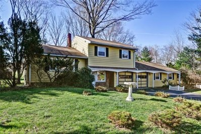 18 Williams Road, South Brunswick, NJ 08824 - MLS#: 1823729