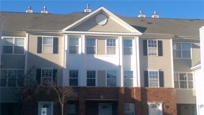 2011 Ridgeview Court, Sayreville, NJ 08859 - MLS#: 1823874