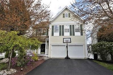 30 Villanova Drive, South Brunswick, NJ 08824 - MLS#: 1823968