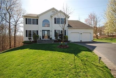 29 Battista Court, Sayreville, NJ 08872 - MLS#: 1824075