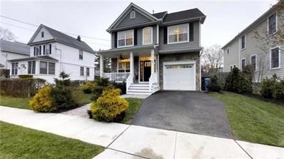 104 Maple Avenue, Metuchen, NJ 08840 - MLS#: 1824139