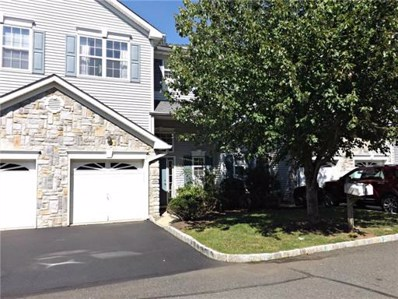 10 Rozalyn Lane, Old Bridge, NJ 08879 - MLS#: 1824284