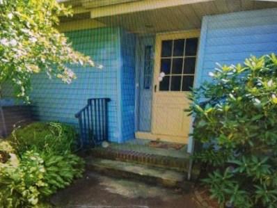 21B Benjamin Franklin Drive, Monroe, NJ 08831 - MLS#: 1824393
