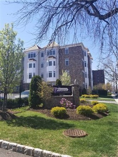 104 E Elizabeth Avenue, Linden, NJ 07036 - MLS#: 1824538