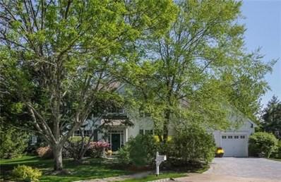 17 Hampshire Place, Monroe, NJ 08831 - MLS#: 1824548