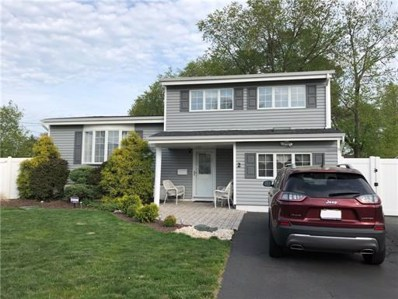 2 Jersey Avenue, Old Bridge, NJ 08857 - MLS#: 1824568