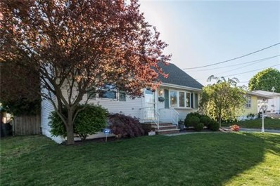 14 Raritan Avenue, Sayreville, NJ 08879 - MLS#: 1824594