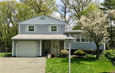104 Dellwood Road, Edison, NJ 08820 - MLS#: 1824628
