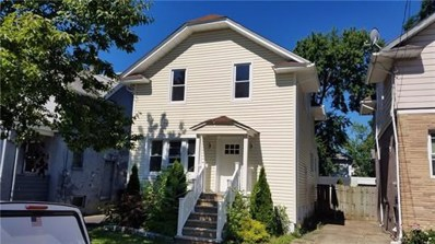 555 E Maple Avenue, Woodbridge Proper, NJ 07095 - MLS#: 1824809