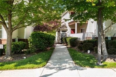 148 Forest Drive UNIT 148, Piscataway, NJ 08854 - MLS#: 1824843