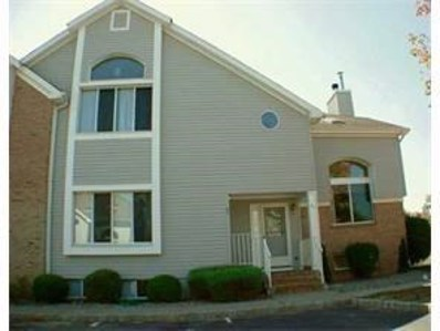 91 Joann Court UNIT 91, South Brunswick, NJ 08852 - MLS#: 1824845