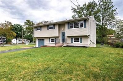 15 Grant Avenue, Piscataway, NJ 08854 - MLS#: 1824863