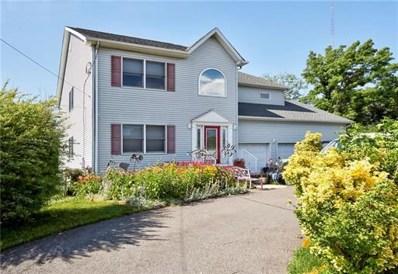 2665 Woodbridge Avenue, Edison, NJ 08817 - MLS#: 1824873