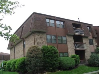 284B Alpine Way UNIT 2842, Woodbridge Proper, NJ 07095 - MLS#: 1824891