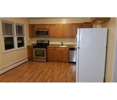 18 Eulner Street, Sayreville, NJ 08879 - MLS#: 1825045