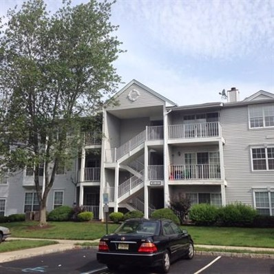 207 Rachel Court, Franklin, NJ 08823 - MLS#: 1825108