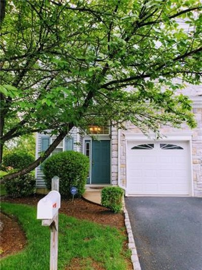 9 Capica Court, Old Bridge, NJ 08879 - MLS#: 1825155