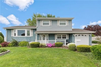 32 Majestic Drive, Port Reading, NJ 07064 - MLS#: 1825158