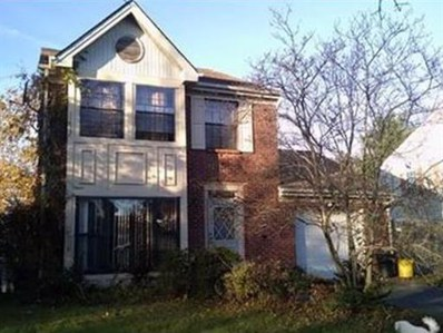 46 Rice Run, East Brunswick, NJ 08816 - MLS#: 1825201