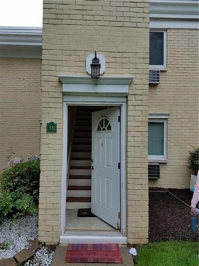 6 Lake Avenue UNIT 3B, East Brunswick, NJ 08816 - MLS#: 1825367