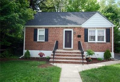 11 First Street, Edison, NJ 08837 - MLS#: 1825397