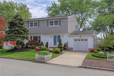 30 Brook Avenue, Sayreville, NJ 08879 - MLS#: 1825641