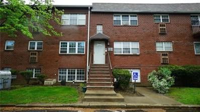 317 College Drive UNIT 317, Edison, NJ 08817 - MLS#: 1825642