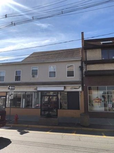 24-A Main Street, South River, NJ 08882 - MLS#: 1825648