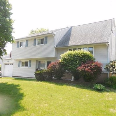 113 Benart Place, Middlesex Boro, NJ 08846 - MLS#: 1825655