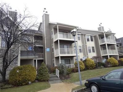 40 Lear Court, East Brunswick, NJ 08816 - MLS#: 1825663