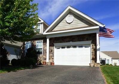3 Turret Drive, Monroe, NJ 08831 - MLS#: 1825750