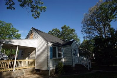 23 Marsad Drive, Old Bridge, NJ 08857 - MLS#: 1826140