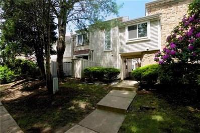 1120 Schmidt Lane, North Brunswick, NJ 08902 - #: 1826172