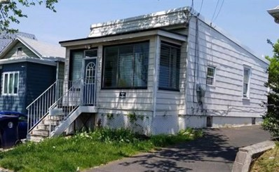 568 Brace Avenue, Perth Amboy, NJ 08861 - MLS#: 1826191
