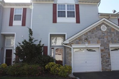 24 Capica Court, Old Bridge, NJ 08879 - MLS#: 1826217
