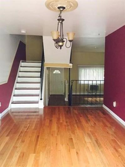 21 Lake Avenue UNIT 7A, East Brunswick, NJ 08816 - MLS#: 1826374